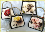 Mother's Day Purses